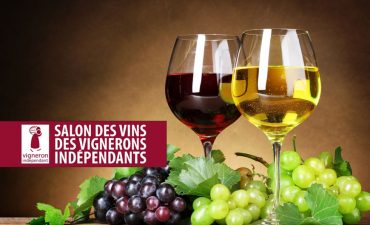 Vignerons-independants-Paris