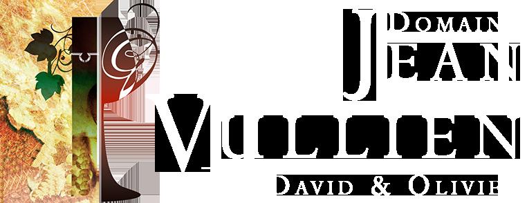 Domaine Vullien