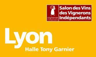 LYON_TonyGarnier2